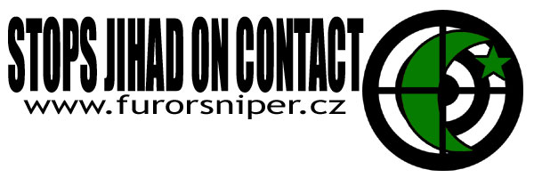 www.furorsniper.cz stops jihad on contact